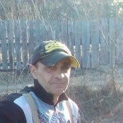 Олег, 52, г.Дальнегорск