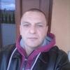 Игорь, 44, г.Панявежис