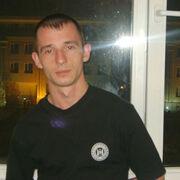 slavar86 34 Новосибирск