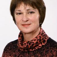 Елена, 66 лет, Телец, Нижний Новгород