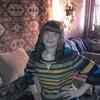 нина, 26, г.Краснозаводск