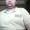 Maksim, 37, Snow