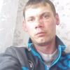 сергей, 33, г.Владивосток