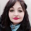 лилия и макс, 46, г.Москва