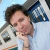 Gaetano Campanile, 34, г.Бари