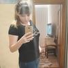 Елена, 33, г.Киев