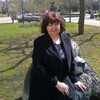 ИРИНА, 58, г.Калуга