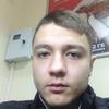 Лёша, 23, г.Кривой Рог