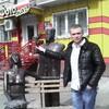 Руслан, 26, г.Уссурийск