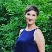 Маргарита из Павлограда желает познакомиться с тобой