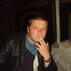 Сергей, 35, г.Зеньков