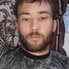 Пётр, 29, г.Атырау