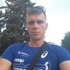 ИГОРЬ, 37, г.Ровно