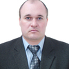 евгений, 41, г.Романовка