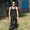 Александр, 35, г.Могилёв