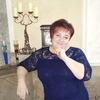 Мила, 48, г.Кропоткин