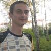 Юра, 29, г.Староконстантинов