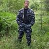 Андрей, 41, г.Выкса