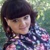 Анна, 27, г.Россошь