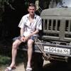 Андрей, 40, г.Гатчина