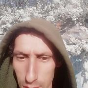 Максим Адан 37 Балаклея
