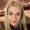 Dina, 30, г.Киев