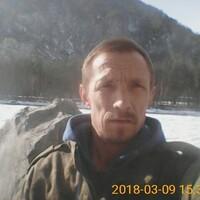 Евгений Кривенцов, 42 года, Рыбы, Бийск