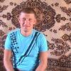 миша марьянов, 29, г.Тирасполь