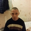 сергей, 37, г.Иваново