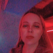 Анна 31 Комсомольск-на-Амуре