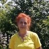 Нина, 58, г.Новокузнецк