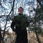 Генка, 29, г.Плесецк