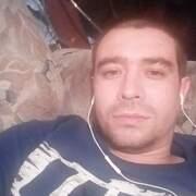 Алексей, 30, г.Заводоуковск