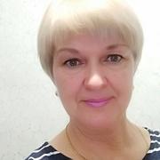 Татьяна 55 Красноярск