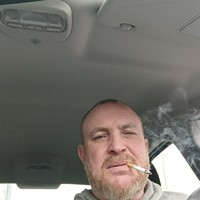 Яр, 47 лет, Телец, Санкт-Петербург