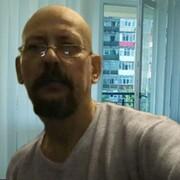 Вячеслав, 56, г.Новокузнецк