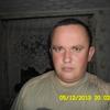 ахмет, 39, г.Алексеевское