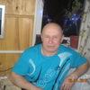 Александр, 63, г.Пустошка