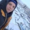 Виктор, 21, г.Ханты-Мансийск