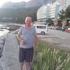Саша, 30, г.Алупка
