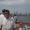 Бандерас, 58, г.Тобольск