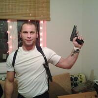 александр, 43 года, Водолей, Екатеринбург