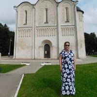 Наталья, 36 лет, Телец, Белгород
