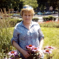 Daria Boji, 59 лет, Близнецы, Сороки