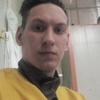 василий, 23, г.Егорьевск