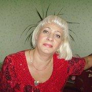 ГАЛИНА, 54, г.Снежногорск