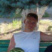 Слава, 31, г.Сыктывкар
