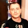 Игорь, 30, г.Ивня