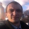 Алексей, 37, г.Торревьеха