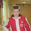 Ольга, 35, г.Люберцы